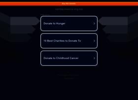 Caritas-mexico.org.mx