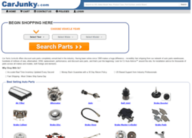 carjunky.com