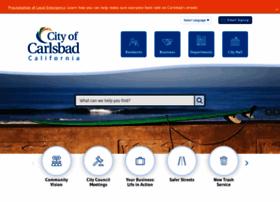 carlsbadca.gov