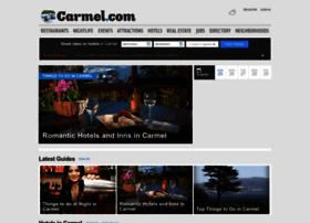 carmel.com