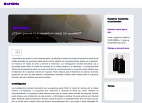 carnaval-tk.es