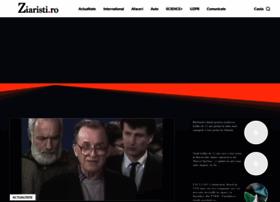 carnavalveracruz.com.mx