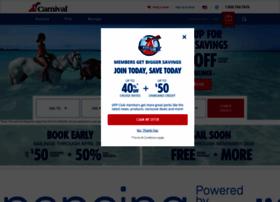 carnival.com