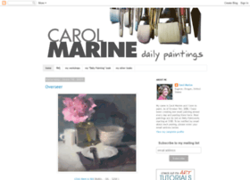carolmarine.blogspot.com