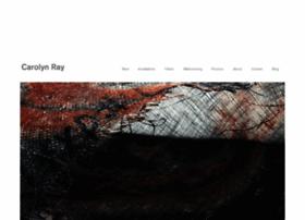 carolynray.com