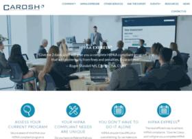 carosh.com