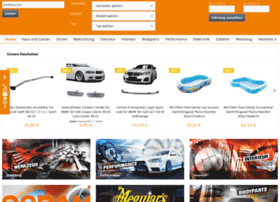 carparts-online.de