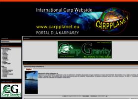 Carpplanet.eu