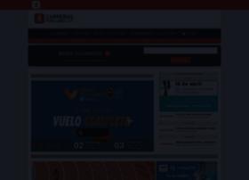 carreraspopulares.com.es