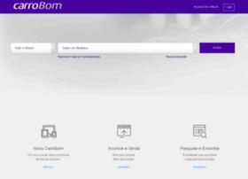 carrobom.com.br