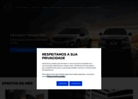carros.peugeot.com.br