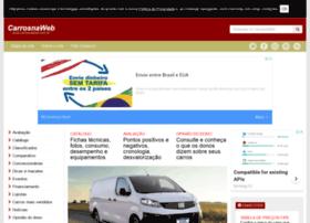 carrosnaweb.com.br