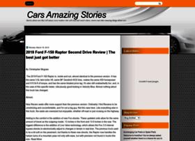cars-amazing-stories.blogspot.com