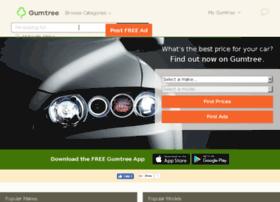 cars-on-finance.com