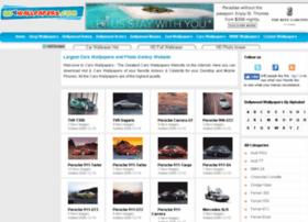 cars.go4wallpapers.com