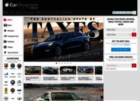 carshowroom.com.au
