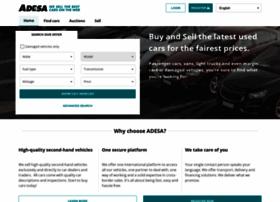 carsontheweb.com