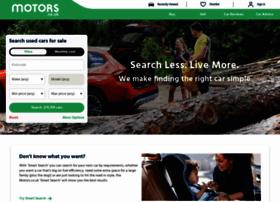 Carsource.co.uk