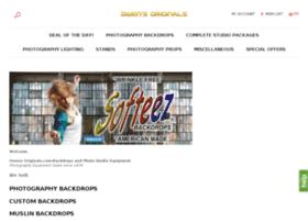 cart.owens-originals.com