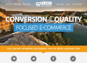 cartdesigners.com