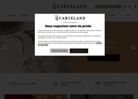 carteland.com