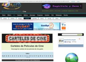 carteles-cine.mundodescargas.com