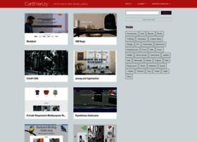cartfrenzy.com
