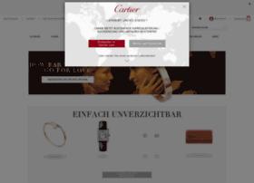 Cartier.de