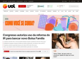 cartoes.bol.com.br