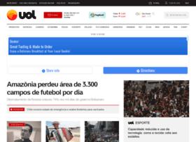 cartoes.uol.com.br