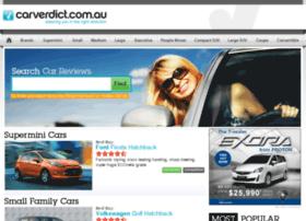 carverdict.com.au