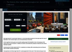 carvi-hotel-new-york.h-rsv.com