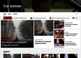 carwoman.nl