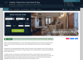 casa-branca-beachgolf.hotel-rez.com