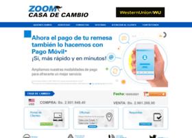 Casadecambiozoom.com