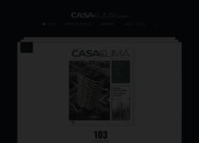 casaeclima.com