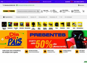casaevideo.com.br