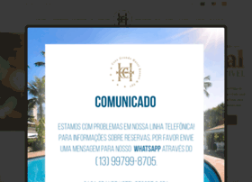 casagrandehotel.com.br