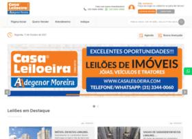 casaleiloeira.com.br