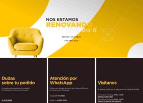 casapalacio.com.mx