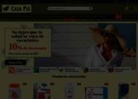 casapia.com
