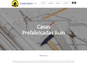 Casasbuin.cl