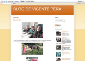 casasviejaslibre.blogspot.com