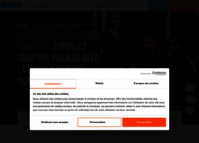 casden.fr