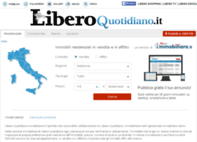 case.libero-news.it