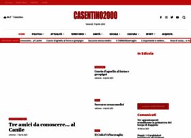 casentino2000.it