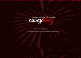 caseydeez.com