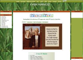 Cash-harvest.com
