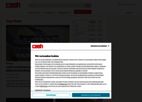Cash.ch