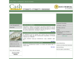 Cash.pichincha.com